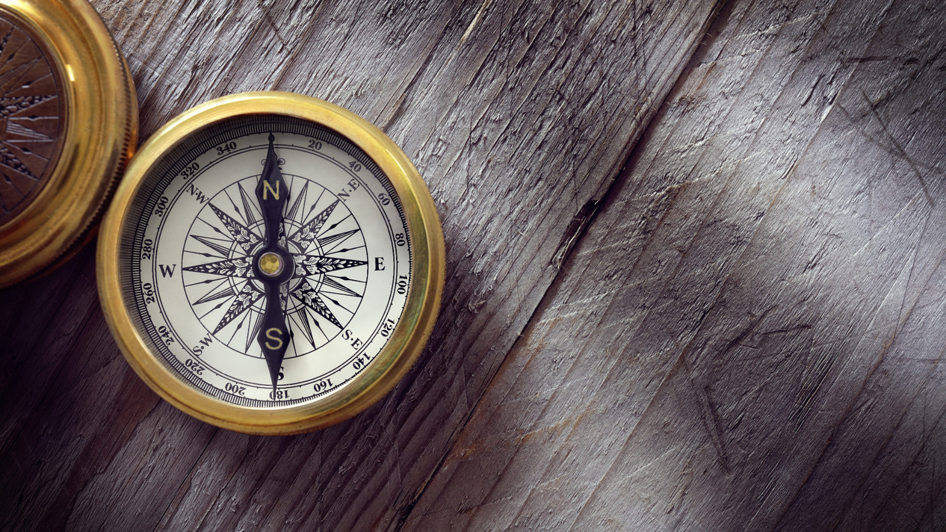 Heikens Human Capital